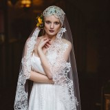 A Boho Bride Style Shoot (c) Kindred Photography (117)