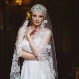 A Boho Bride Style Shoot (c) Kindred Photography (117)