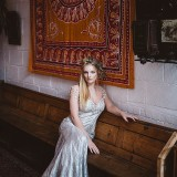 A Boho Bride Style Shoot (c) Kindred Photography (12)