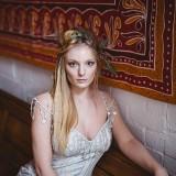 A Boho Bride Style Shoot (c) Kindred Photography (13)