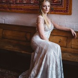 A Boho Bride Style Shoot (c) Kindred Photography (14)