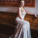 A Boho Bride Style Shoot (c) Kindred Photography (14)