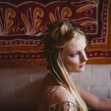 A Boho Bride Style Shoot (c) Kindred Photography (15)