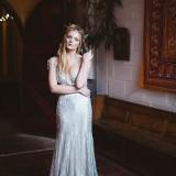 A Boho Bride Style Shoot (c) Kindred Photography (16)