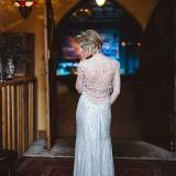 A Boho Bride Style Shoot (c) Kindred Photography (17)