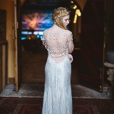 A Boho Bride Style Shoot (c) Kindred Photography (18)