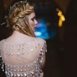 A Boho Bride Style Shoot (c) Kindred Photography (19)