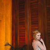 A Boho Bride Style Shoot (c) Kindred Photography (2)