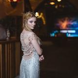A Boho Bride Style Shoot (c) Kindred Photography (21)