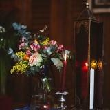 A Boho Bride Style Shoot (c) Kindred Photography (22)