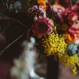 A Boho Bride Style Shoot (c) Kindred Photography (25)