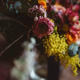 A Boho Bride Style Shoot (c) Kindred Photography (25)