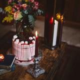 A Boho Bride Style Shoot (c) Kindred Photography (26)