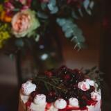 A Boho Bride Style Shoot (c) Kindred Photography (28)