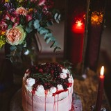 A Boho Bride Style Shoot (c) Kindred Photography (29)