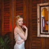 A Boho Bride Style Shoot (c) Kindred Photography (3)