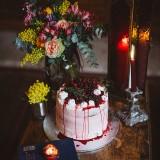 A Boho Bride Style Shoot (c) Kindred Photography (30)