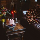 A Boho Bride Style Shoot (c) Kindred Photography (32)