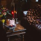 A Boho Bride Style Shoot (c) Kindred Photography (32)