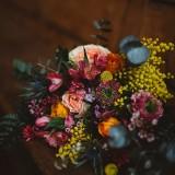A Boho Bride Style Shoot (c) Kindred Photography (35)