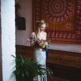 A Boho Bride Style Shoot (c) Kindred Photography (36)