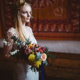 A Boho Bride Style Shoot (c) Kindred Photography (37)