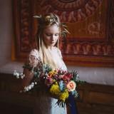 A Boho Bride Style Shoot (c) Kindred Photography (38)