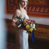 A Boho Bride Style Shoot (c) Kindred Photography (39)