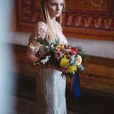 A Boho Bride Style Shoot (c) Kindred Photography (39)