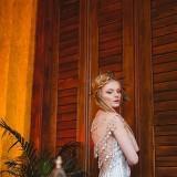 A Boho Bride Style Shoot (c) Kindred Photography (4)