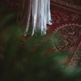 A Boho Bride Style Shoot (c) Kindred Photography (40)