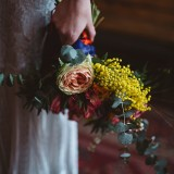 A Boho Bride Style Shoot (c) Kindred Photography (42)