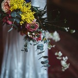 A Boho Bride Style Shoot (c) Kindred Photography (43)