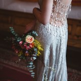 A Boho Bride Style Shoot (c) Kindred Photography (44)