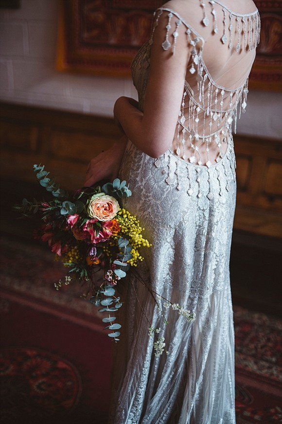 A Boho Bride Style Shoot (c) Kindred Photography (44)