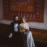A Boho Bride Style Shoot (c) Kindred Photography (46)