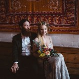 A Boho Bride Style Shoot (c) Kindred Photography (47)