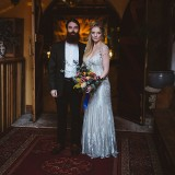 A Boho Bride Style Shoot (c) Kindred Photography (49)