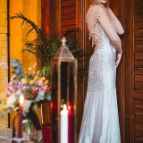 A Boho Bride Style Shoot (c) Kindred Photography (5)