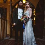 A Boho Bride Style Shoot (c) Kindred Photography (50)