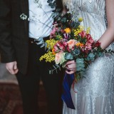 A Boho Bride Style Shoot (c) Kindred Photography (51)
