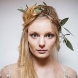 A Boho Bride Style Shoot (c) Kindred Photography (58)