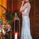 A Boho Bride Style Shoot (c) Kindred Photography (6)