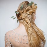 A Boho Bride Style Shoot (c) Kindred Photography (62)