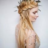 A Boho Bride Style Shoot (c) Kindred Photography (63)