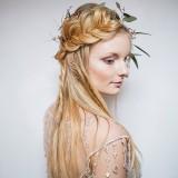 A Boho Bride Style Shoot (c) Kindred Photography (64)