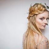 A Boho Bride Style Shoot (c) Kindred Photography (65)