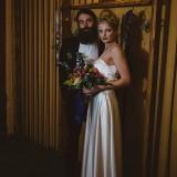 A Boho Bride Style Shoot (c) Kindred Photography (77)