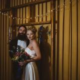 A Boho Bride Style Shoot (c) Kindred Photography (78)