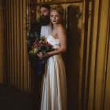 A Boho Bride Style Shoot (c) Kindred Photography (79)